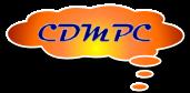 CDMPC